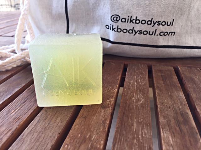 AIK Body & Soul