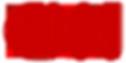 CNN-Logo-500x250.png