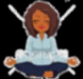 yoga2_edited.png
