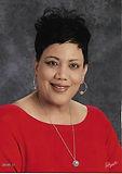 Dr. Jodi Hood.jpg