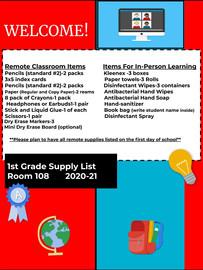 1st Grade Supply List 20-21.jpg