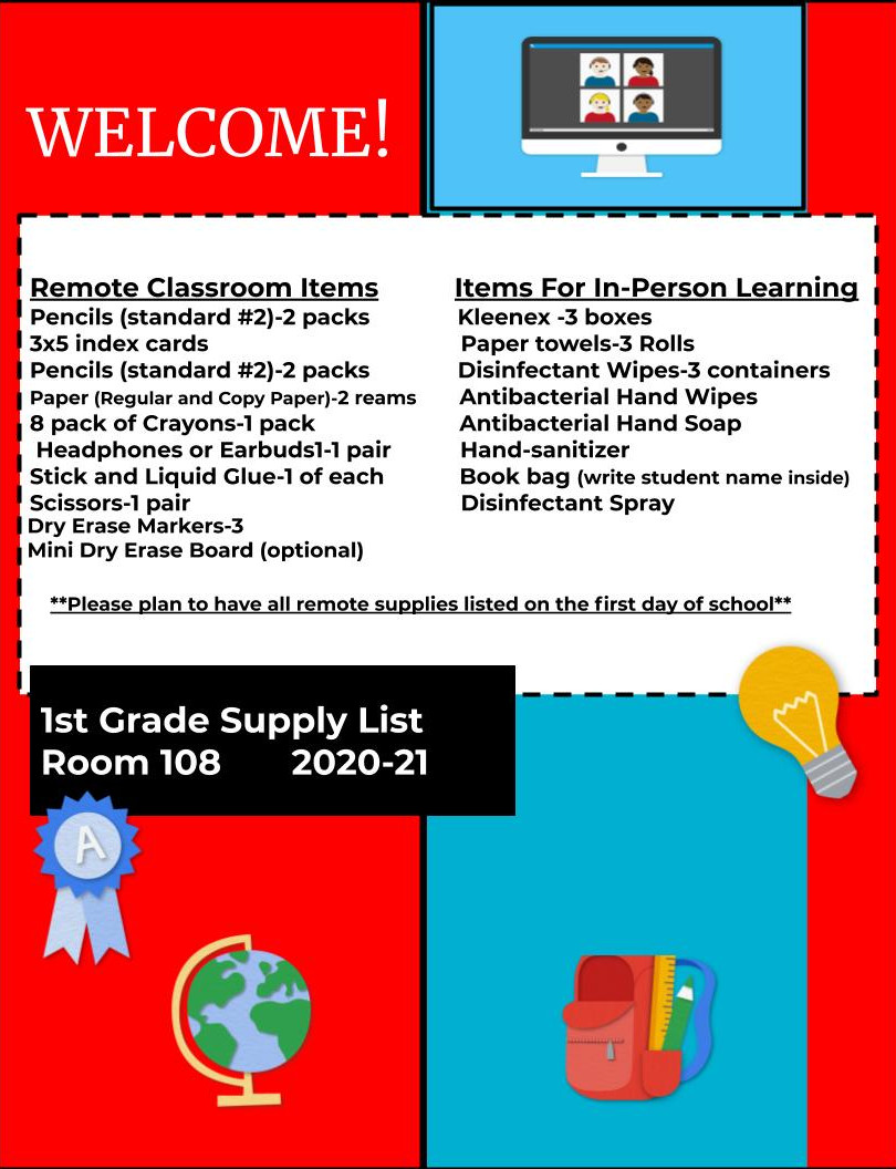 1st Grade Supply List 20-21.jpg