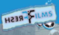 freshfilms.JPG