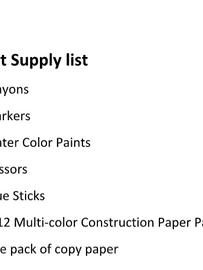 art supplies.PNG