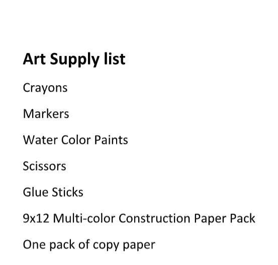 art supplies.PNG