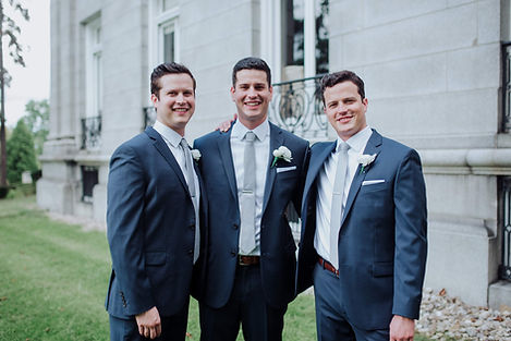 McEachran wedding-303.jpg