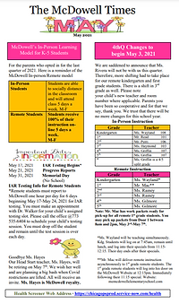 May2021newsletter.PNG
