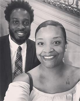 Mr. and Mrs. Haymond.JPG