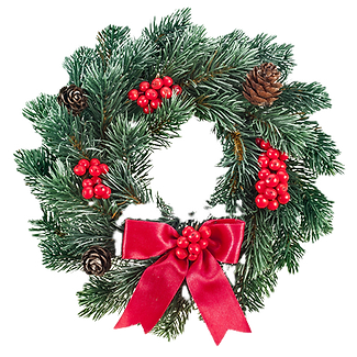 Christmas%20Wreath%20Red_edited.png