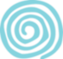 spiral1_edited.png