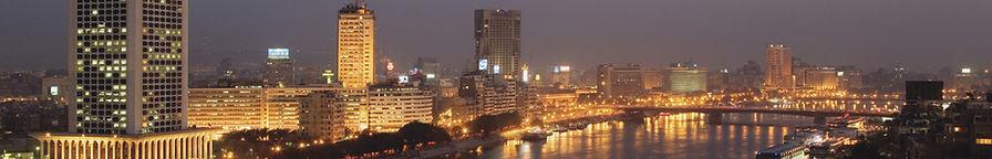 Cairo Image 2.jpg