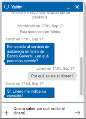 Captura de pantalla 2020-09-20 a la(s) 6