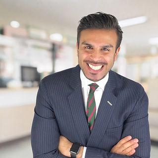 Imran Smiling Profile.jpg