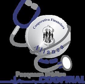 Logo Programa Medico.png