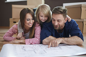 urbangoodliving, michael urban, ingenried, immobilie, Familie