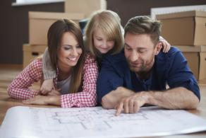 Human Design人類設計圖 - 展示孩子真正的特質與天賦