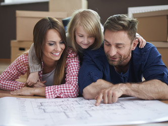 Tips For Buyers To Have A Successful Home Inspection