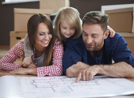 How Could My Family and I Benefit from a Comprehensive Estate Plan?