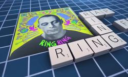 Lancio di Ring Ring.