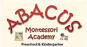 abacus-logo.jpg