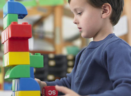 Montessori and Play—What Parents Should Know