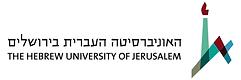 huji logo.png
