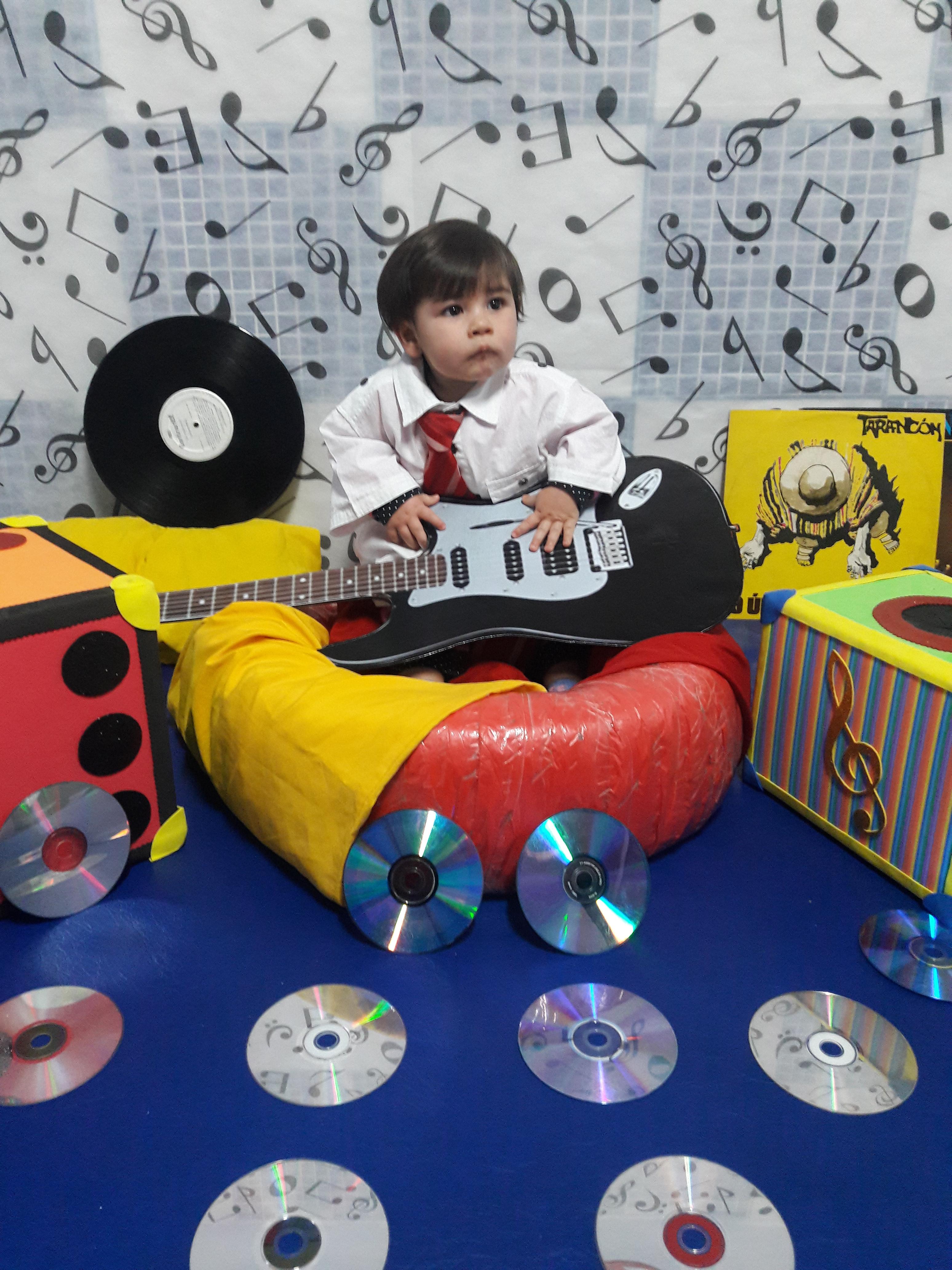 bercario-carapicuiba-preco-qualidade-seguranca-escola-particular-periodo-integral-colegio-bambino-br