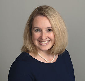 Heather Lyons Bevil, Director, Commercial Real Estate