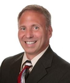 George Kammerer, Principal Broker, Residential Broker