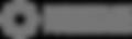 gfx_logo_IndieFlixFoundation.png