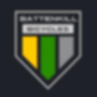 Battenkill-Logo-onDark.png