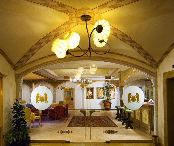 Carlo_Magno_Hotel_Spa_Resort -2