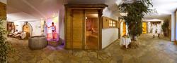 Carlo_Magno_Hotel_Spa_Resort -11