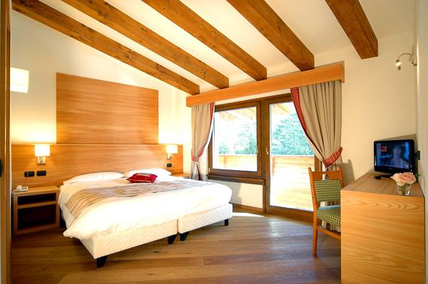 Carlo_Magno_Hotel_Spa_Resort -7