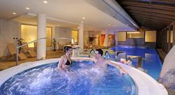 Carlo_Magno_Hotel_Spa_Resort -12