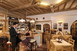 Carlo_Magno_Hotel_Spa_Resort -3