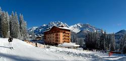 Carlo_Magno_Hotel_Spa_Resort -1