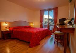 Carlo_Magno_Hotel_Spa_Resort -17