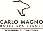 Carlo Magno Hotel Spa Resort