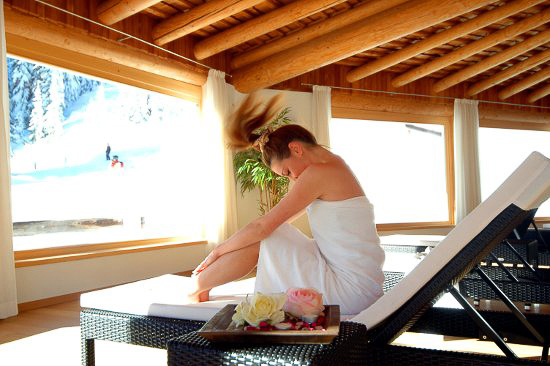 Carlo_Magno_Hotel_Spa_Resort -13