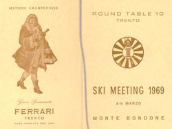 prog ski meeting 69