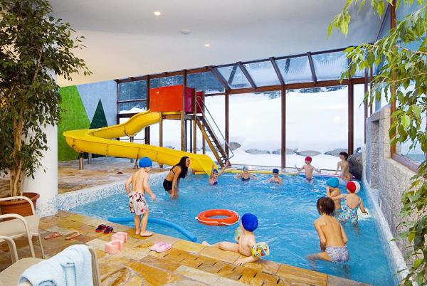 Carlo_Magno_Hotel_Spa_Resort -16