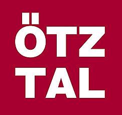 x-oetztal-logo.jpg
