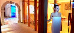 Carlo_Magno_Hotel_Spa_Resort -10