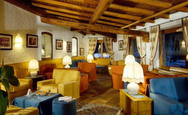Carlo_Magno_Hotel_Spa_Resort -5