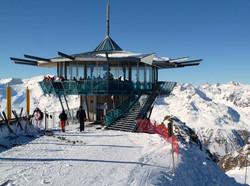 Obergurgl-Hochgurgl-Aussichtsplattform-c