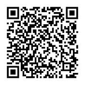 xat-0000106191-n2h.png