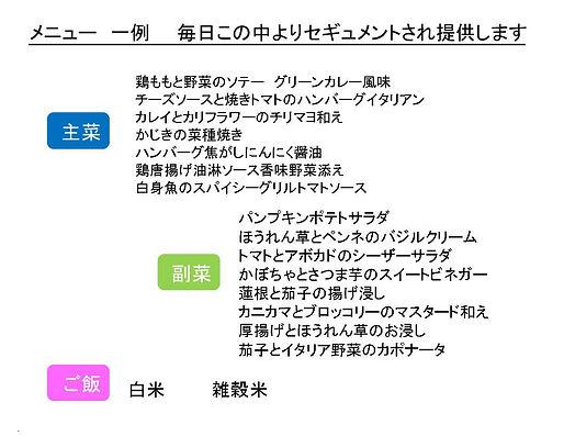 ランチケータリング事業_提案用.jpg