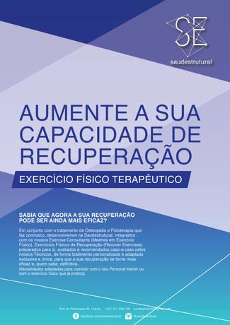 Exercícios_General_WEB.jpg