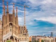 Guida a Barcellona. Le attrazioni e le esperienze da non perdere